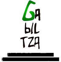 Gabiltza